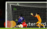 'Người thừa' của Man United thăng hoa giúp đội nhà đả bại Nhật Bản