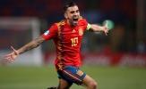 Vì sao Dani Ceballos là thương vụ tốt hơn Nicolas Pepe với Arsenal