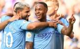 ĐHTB vòng 2 Premier League 2019/2020: Tân binh Arsenal, sát thủ Liverpool