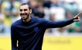 Chelsea bán Zappacosta, Lampard đã có quân bài thay thế chất lượng
