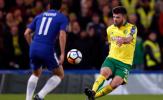 Muốn thắng Norwich, dàn sao Chelsea cần học một điều