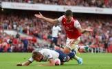 12 hình ảnh ấn tượng nhất Premier League cuối tuần qua