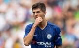 Fan Chelsea: 'Kinh tởm. Không đời nào Mason Mount lại tốt hơn cậu ấy'