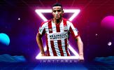 Mohamed Ihattaren và giấc mơ thành ngôi sao sáng trên trời Âu