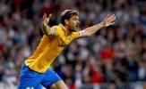 Juventus và 11 ngôi sao miễn phí đỉnh nhất