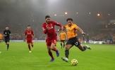 Fan Liverpool: 'Quá ảo! Cậu ấy hay hơn Virgil van Dijk'