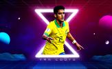Yan Couto: Dani Alves 2.0 của bóng đá Brazil