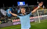 5 ngôi sao có thể đánh bại Messi ở cuộc đua Quả bóng vàng