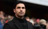 Cựu danh thủ MU chỉ ra 3 ngôi sao nắm giữ tương lai của Arsenal