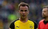 Sếp lớn xác nhận, Dortmund đếm ngày chia tay cựu thần đồng bóng đá Đức