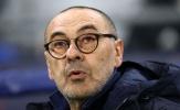 Huyền thoại Zola chỉ ra 2 ngôi sao Chelsea bị Sarri 'hủy hoại'