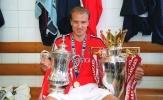 Dennis Bergkamp chỉ ra điểm yếu của Arsenal dưới thời Arteta