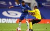 Tim Sherwood: 'Anh ấy là cầu thủ trẻ triển vọng nhất của Chelsea'