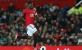 Đấu LASK, Man United 'chào hàng' viên ngọc quý 18 tuổi