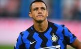 XONG! Man United và Inter Milan hoàn tất định đoạt tương lai của Sanchez