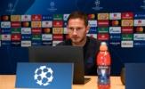 Mất 4 được 2, Chelsea 'ốm yếu' trước cuộc đụng độ Bayern Munich