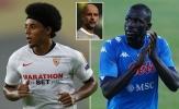 Từ bỏ Koulibaly, Man City chốt ngay 50 triệu bảng cho sao trẻ 21 tuổi
