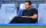 Paul Merson: 'Lampard cần giữ lại cậu ấy để hỗ trợ cho Thiago Silva'