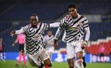 Schmeichel: 'Man United sẽ còn nhiều trận thua và thất vọng'