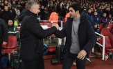 Michael Owen: 'Arsenal cần khóa chặt ngôi sao đó của Man United'