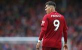 Barcelona rục rịch, sao bự Liverpool sắp nối gót Coutinho và Suarez?