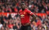 CĐV Man Utd: 'Tất cả cũng chỉ vì tiền, tiền và tiền'