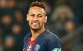 Neymar - Có thật sự xuất chúng?