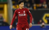CĐV Liverpool: 'Cậu ta như Van Dijk, hay hơn cả Vidic'