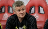 Chuyên gia BBC: Man Utd nên bán cậu ấy hoặc sẽ phải đối mặt với nhiều hệ lụy