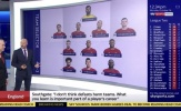 Bị 'sỉ nhục' trên truyền hình, CĐV Man Utd nói gì?