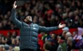 'Họ sẽ vô địch Premier League một cách thoải mái'