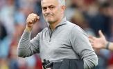 Nhìn lương Mourinho, CĐV Liverpool 'giận tím người'