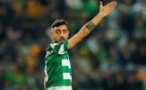 CĐV Man Utd: 'Vứt Fernandes, mua đối thủ của anh ta ngay'