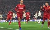 Không ra sân, Lingard vẫn bị CĐV Man Utd 'gọi hồn' chỉ trích