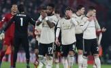 Triều đại Ed Woodward tại Man Utd thảm thế nào trong 7 năm qua?