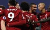 Liverpool đã không còn là CLB chỉ biết bán