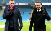 Dự đoán Champions League, Neville - Carragher lại đấu đá