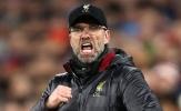 Jurgen Klopp: Tottenham cũng không khác gì Real Madrid