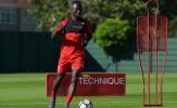 HLV Klopp cập nhật tình hình chấn thương của Liverpool trước chung kết Champions League