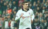 Liverpool bất ngờ đấu Arsenal, ''tranh'' sao Thổ Nhĩ Kỳ