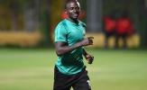 HLV Senegal: ''Mane không thể nghĩ tới Quả bóng Vàng''