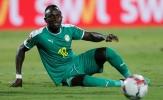 Người cũ Chelsea nói lời thật lòng về Mane sau AFCON, cảnh báo Klopp