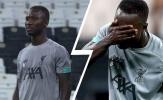 Báo Anh lên tiếng, báo hung tin cho NHM Liverpool trước Siêu cúp