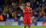 Sau nhiều đồn đoán, 'miền đất hứa' của cựu sao Liverpool đã lộ diện