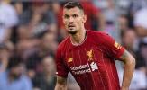 'Người thừa' Liverpool tiếp tục được săn đón, bến đỗ Bundesliga