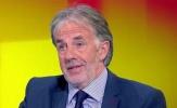 Người cũ Liverpool chỉ điểm ''cái tên gây lo lắng''