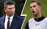 Vì ''vết nhơ'' trên sân Bulgaria, sao tuyển Anh yêu cầu HLV đối thủ xin lỗi
