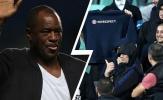 Cựu cầu thủ Chelsea lên tiếng cảnh báo về vấn nạn phân biệt chủng tộc