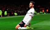 ''Đến Old Trafford và có 1 điểm là một kết quả lớn''