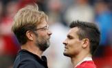Sao Liverpool tiết lộ: Yêu cầu cả đội nói một câu, Klopp tạo ra sự tôn trọng